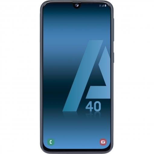 Resultado de imagen de Samsung