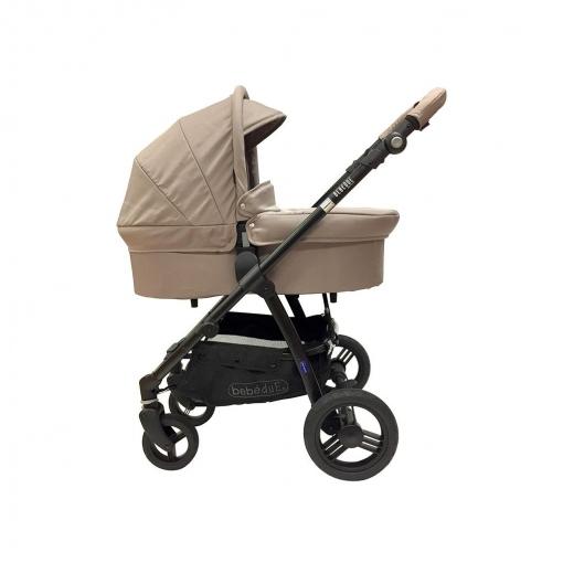 f9199244d Carrito de bebé 2 piezas Bebé Due Beyond | Las mejores ofertas de ...