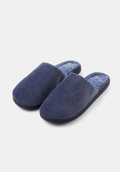 mejor baratas gran descuento para a bajo precio barata Zapatillas de estar por casa ISOTONER