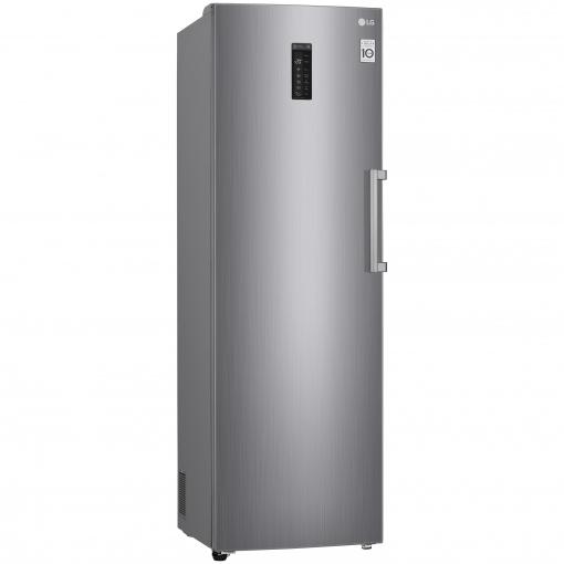 Congelador Vertical LG GF5237PZJZ1