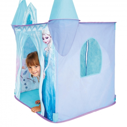 Play Tent Castillo de Frozen