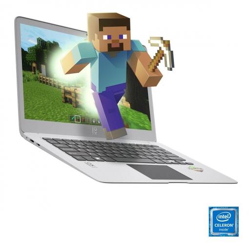 """Portátil Primux Ioxbook 1402MC con Intel, 4GB, 152GB, 35,81cm - 14,1"""""""