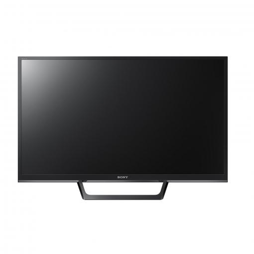 0e0a7345a TV LED 81