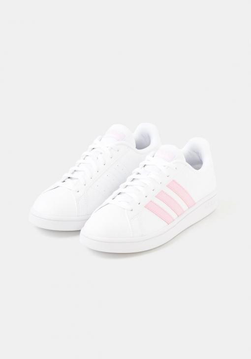 Zapatillas deportivas para Mujer Grand Court de ADIDAS