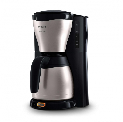 Cafetera de Goteo Philps HD754620