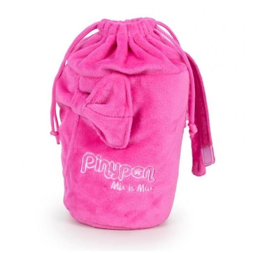 d14197854 Pinypon - Bolsita Porta Pinypon | Las mejores ofertas de Carrefour