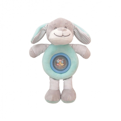 Peluche Sonajero Little Kids