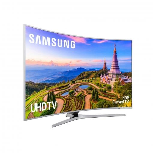 4c2fc448f13 TV LED 124