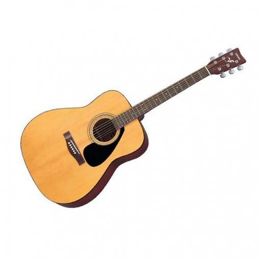 Guitarra Acústica Yamaha F-310P | Las mejores ofertas de Carrefour