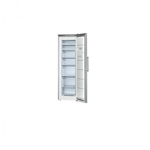 Congelador Vertical Bosch GSN36VI30  556a5404e926