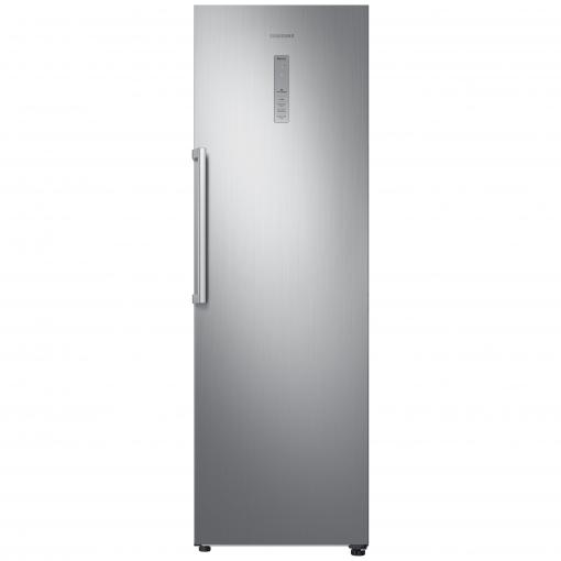 Frigorífico Una puerta Samsung A++ RR39M7165S9