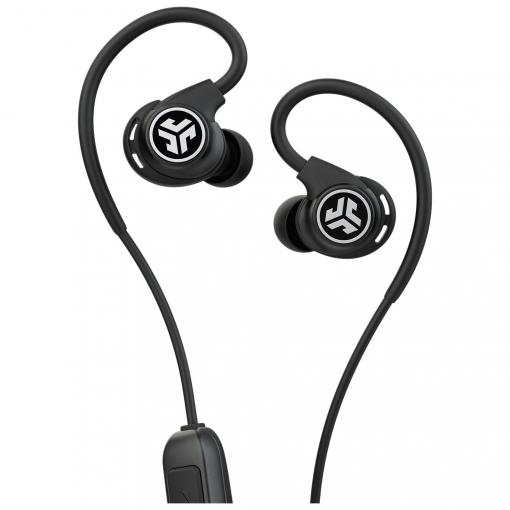 Auriculares Inalámbricos JLAB Fit Sport - Negro