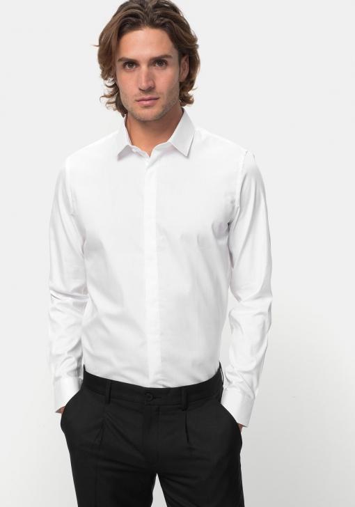 Camisa de vestir para Hombre TEX