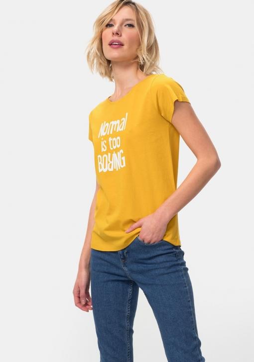 camiseta vamos españa carrefour