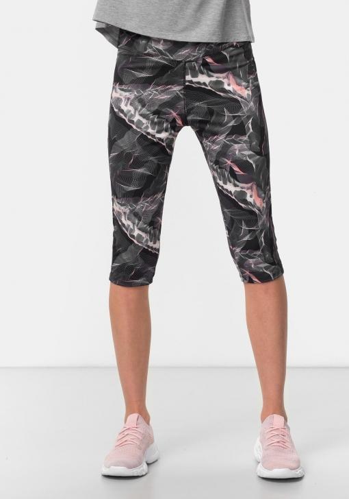 Pantalón de deporte para Mujer TEX