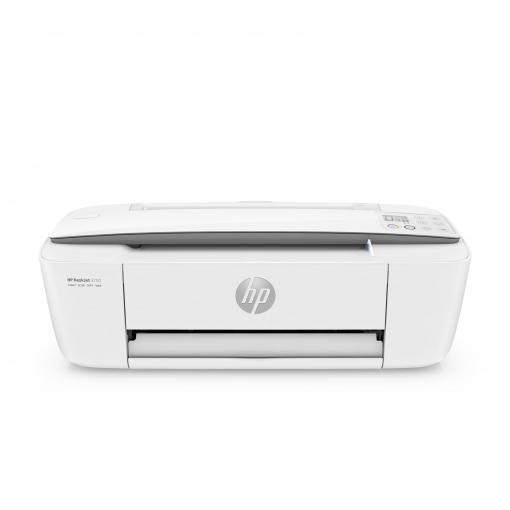 Impresora HP DeskJet 3750 All in One