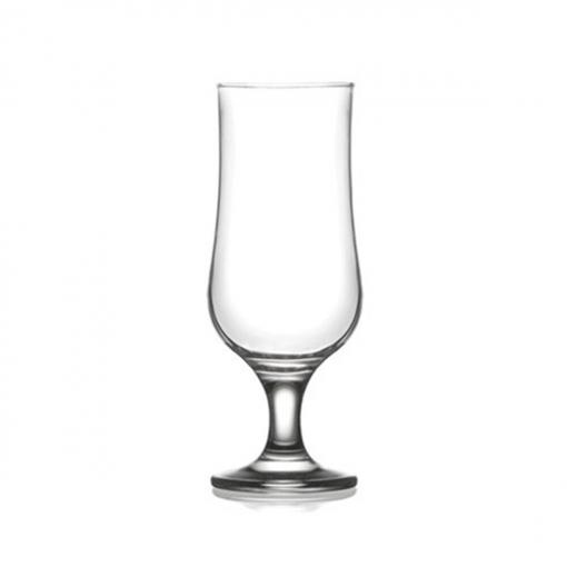 Copa de Cerveza 38,5 cl SELECTA - Transparente