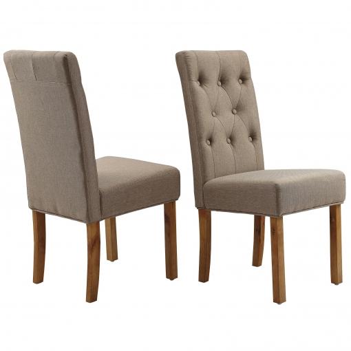 ofertas en sillas comedor
