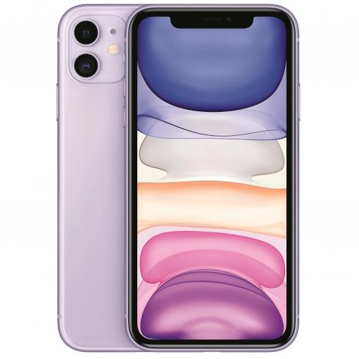 Iphone 11 128gb Apple Malva Las Mejores Ofertas De Carrefour