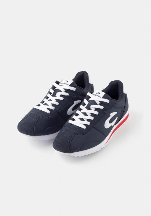 Para buscar refugio arena abrazo  Zapatillas deportivas nylon para Hombre John Smith | Las mejores ofertas en  moda - Carrefour.es