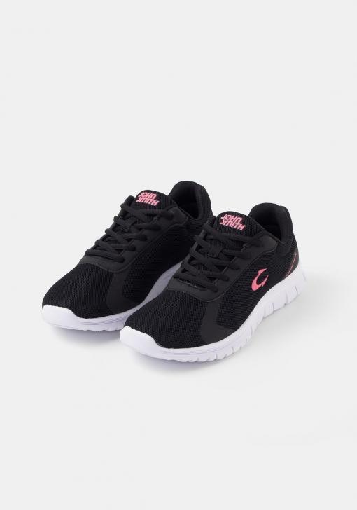 Zapatillas de deporte retro para Mujer JOHN SMIT