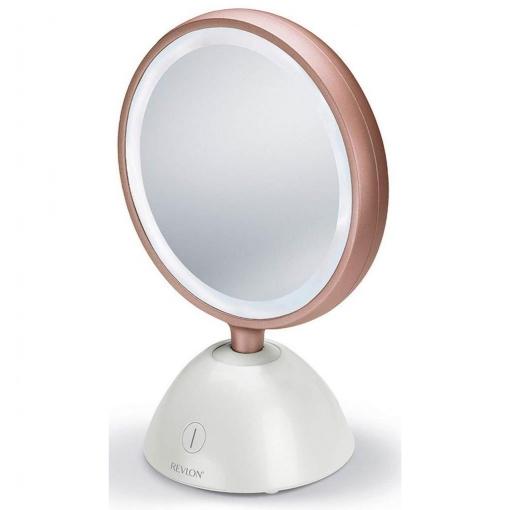 Espejo de Belleza Ultimate Glow Revlon RVMR9029UKE