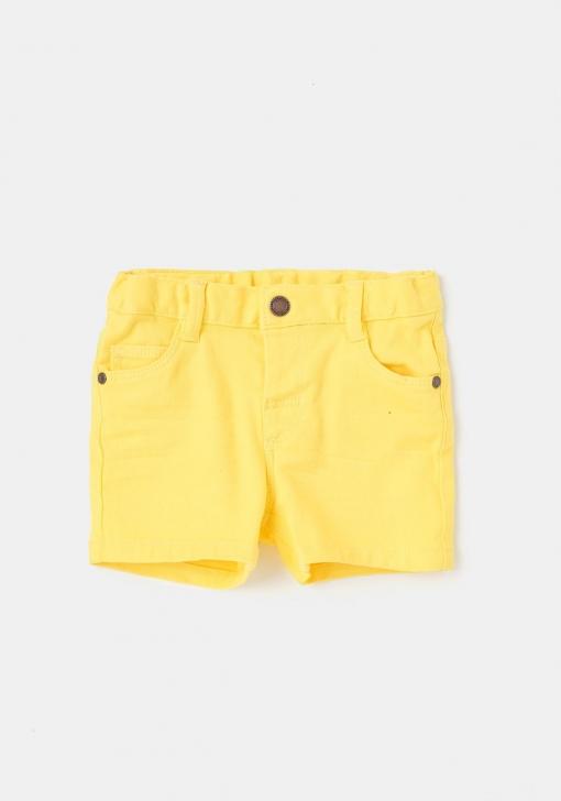 Pantalón corto para Bebé TEX