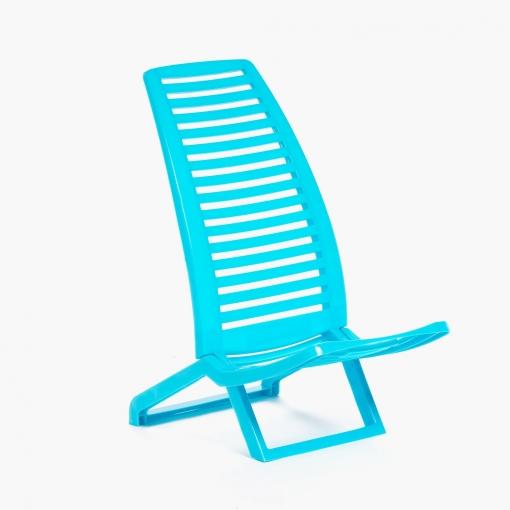 Silla para la playa elegant sillas plegables para playa o montaa with silla para la playa - Carro porta sillas playa ...