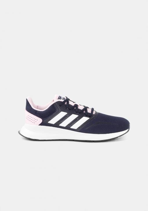 Zapatillas deportivas para Mujer ADIDAS