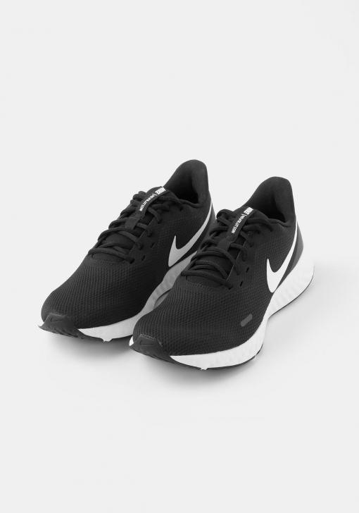 Reconocimiento aeronave difícil  Zapatillas deportivas para Hombre Revolution de NIKE | Las mejores ofertas  en moda - Carrefour.es