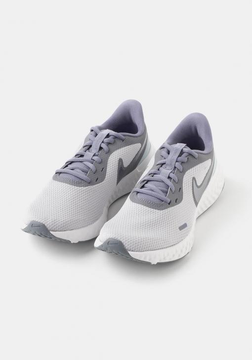 ofertas zapatillas mujer nike