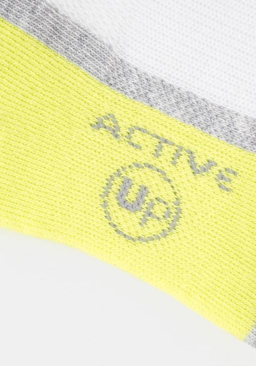 Calcetines de deporte para Mujer POMPEA