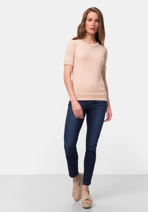 Jersey de manga corta para Mujer TEX