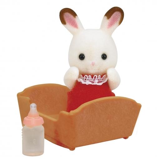 juguetes para conejos bebe carrefour