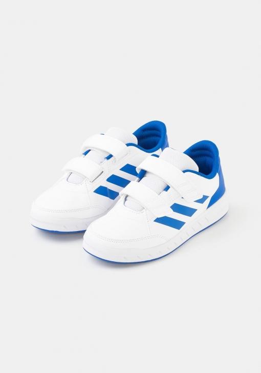 Zapatillas deportivas Unisex ADIDAS (Tallas 29 a 35)