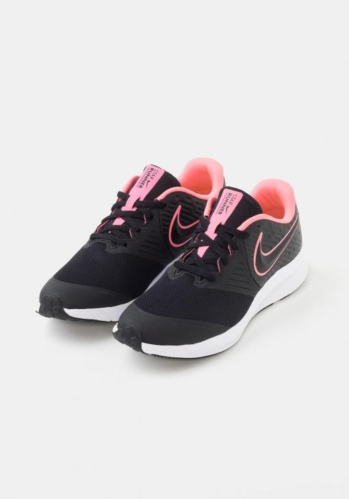 Zapatillas deportivas para Mujer NIKE