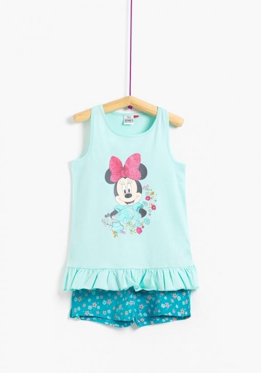 1286b0a9944d9d Pijama dos piezas DISNEY | Las mejores ofertas de Carrefour