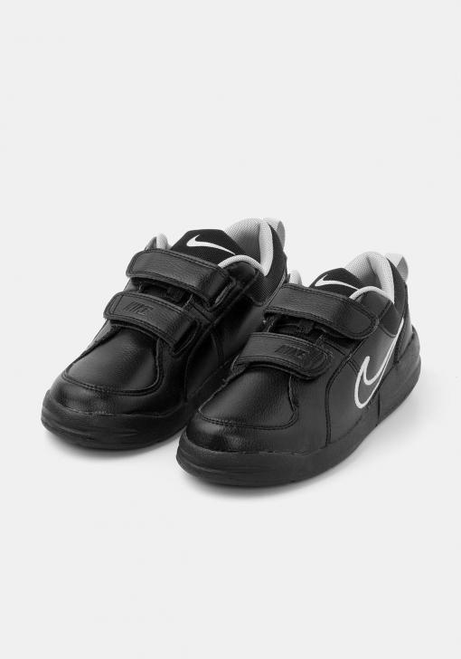 Pino Salvaje cubrir  Zapatillas deportivas Unisex NIKE (Tallas 28 a 35) | Las mejores ofertas en  moda - Carrefour.es