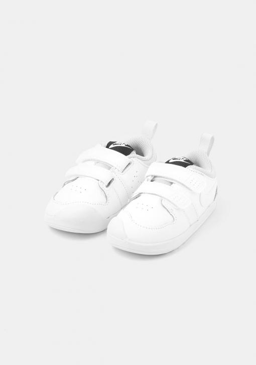 Intestinos Consultar vistazo  Zapatillas deportivas Unisex NIKE (Tallas 17 a 27) | Las mejores ofertas en  moda - Carrefour.es