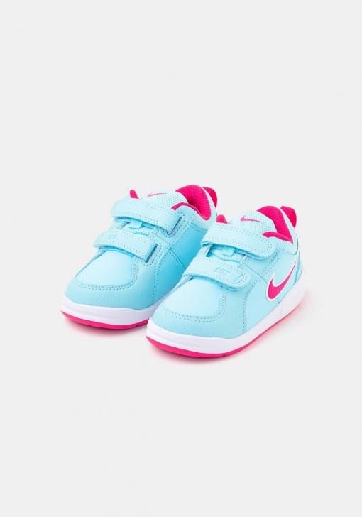 Tumor maligno mejilla Descripción  Zapatillas deportivas Unisex NIKE (Tallas 19,5 a 27) | Las mejores ofertas  en moda - Carrefour.es