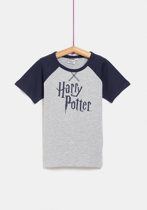 ألكسندر جراهام بيل اللون حديقة Sudadera De Harry Potter Zara Dsvdedommel Com
