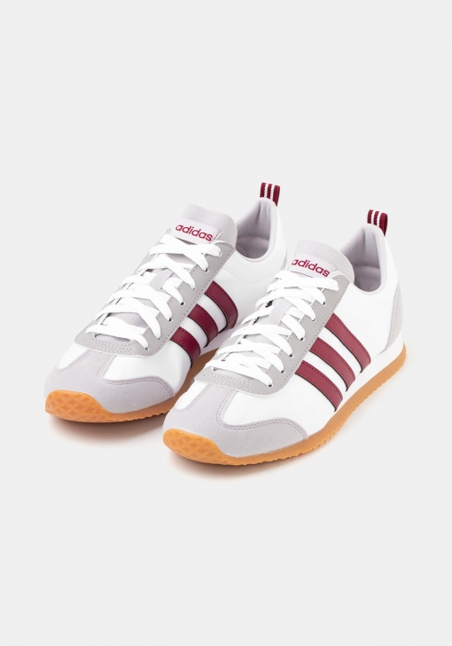 Pasado seguramente cómodo  Zapatillas de deporte para Hombre ADIDAS   Las mejores ofertas en moda -  Carrefour.es