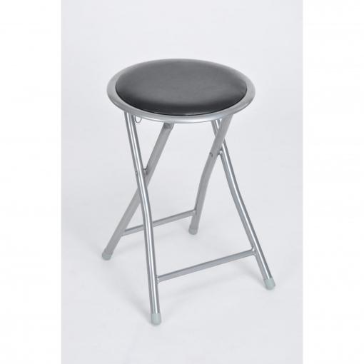 Muebles de jardin en carrefour 9 simple mesas y sillas for Fundas para muebles de jardin carrefour