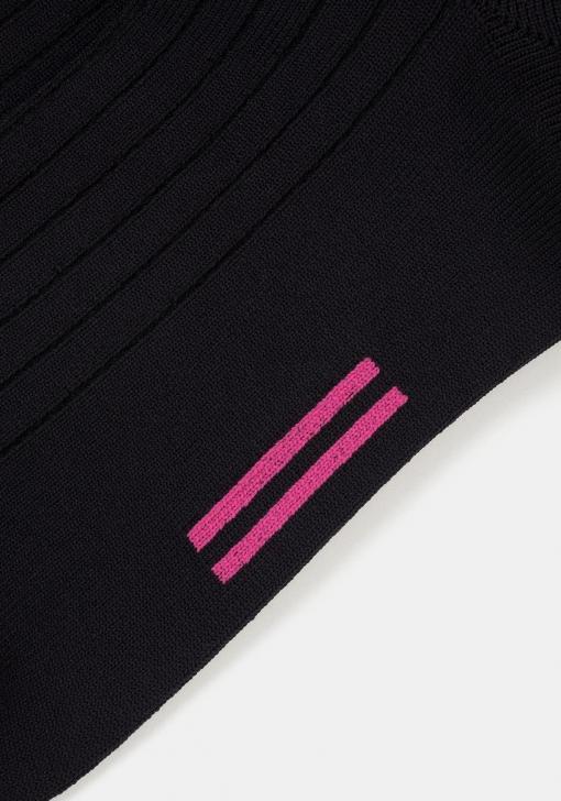 Calcetín de deporte para Mujer MARIE CLAIRE