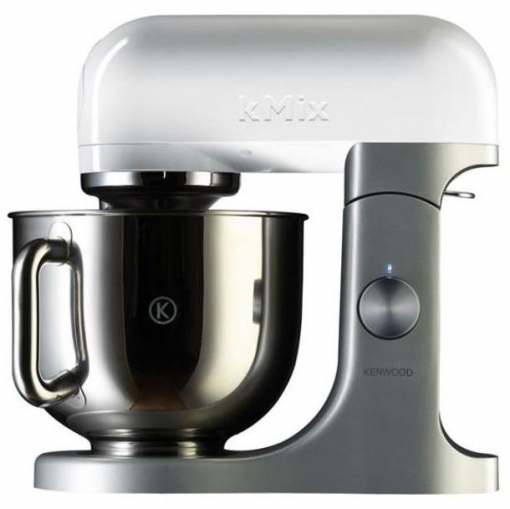 robot de cocina kenwood kmix kmx50 las mejores ofertas de carrefour. Black Bedroom Furniture Sets. Home Design Ideas