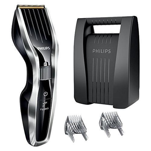 Cortapelos Philips HC5450 80  799fcaf69de4