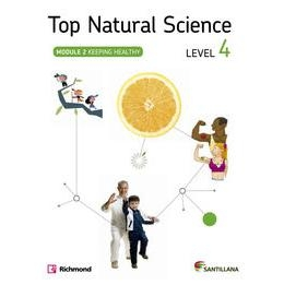 Top Natural Science 4 Keeping Healthy