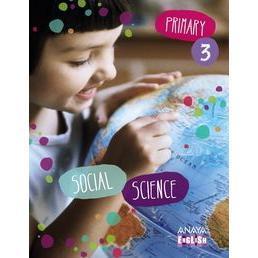 Social Science 3.