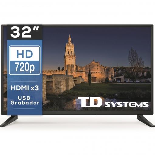 ab023d54f61 TV LED 81