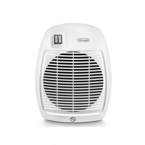 Calefactores Delonghi Carrefour.es